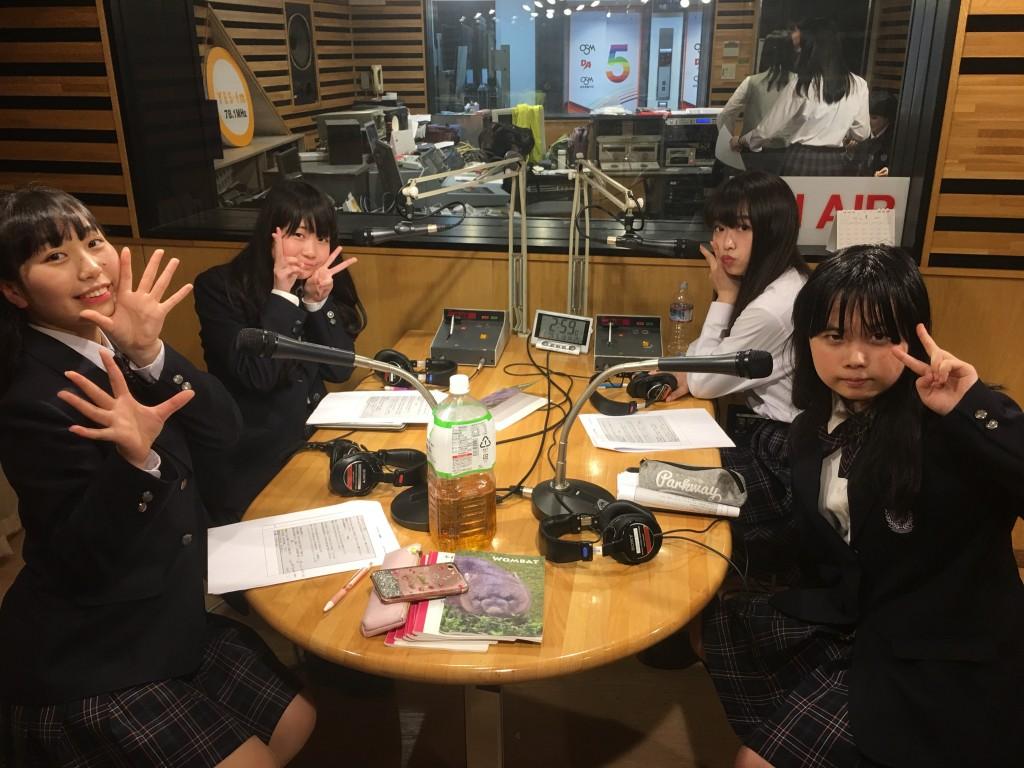 6月7日 放送分