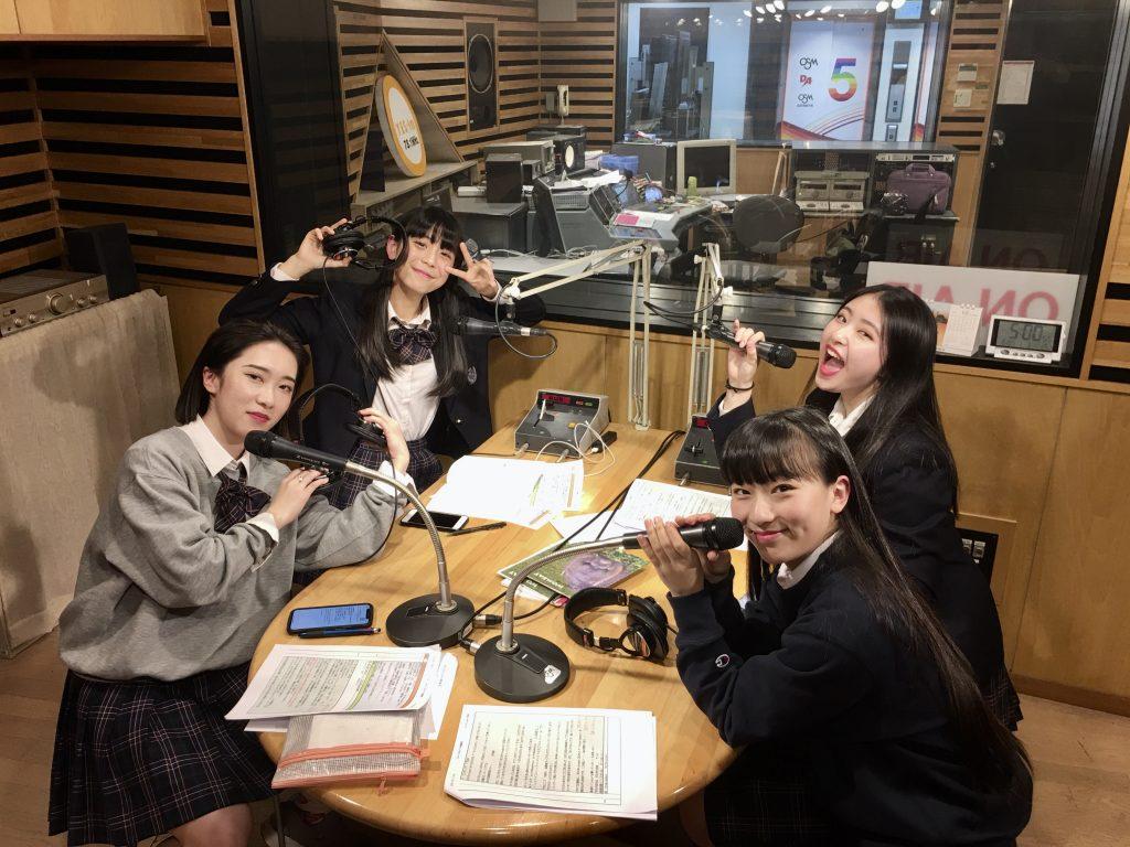 11月29日 放送分