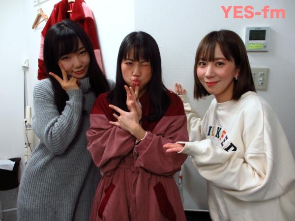 1月7日 放送分
