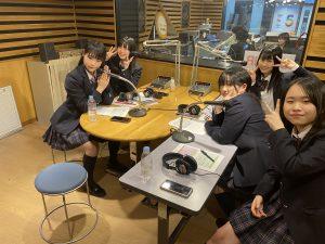 3月27日 放送分