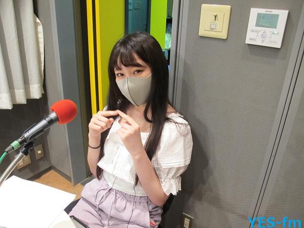 6月18日 放送分 <放送再開>