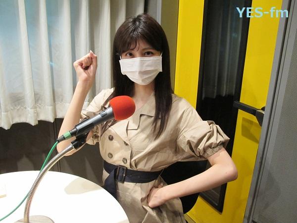 7月9日 放送分