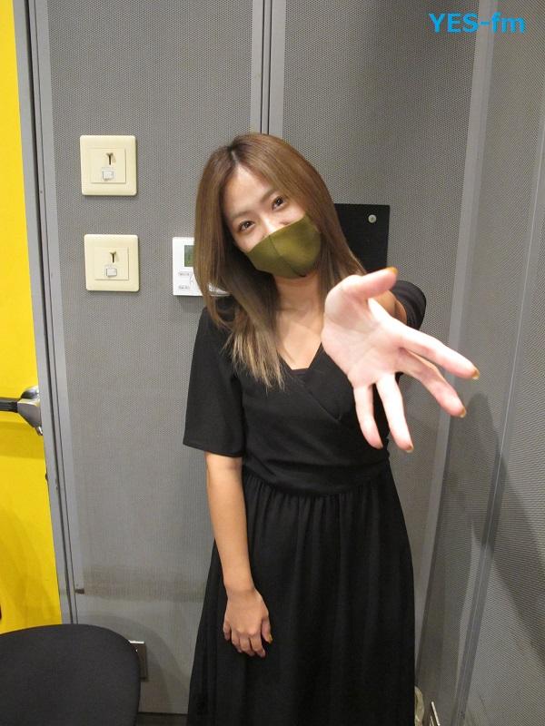 9月10日 放送分