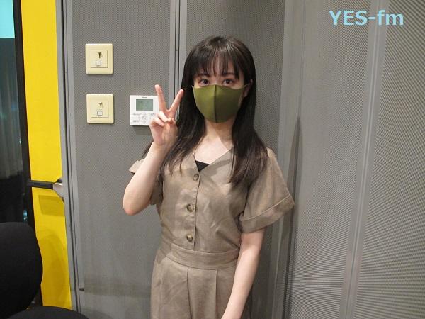 9月24日 放送分