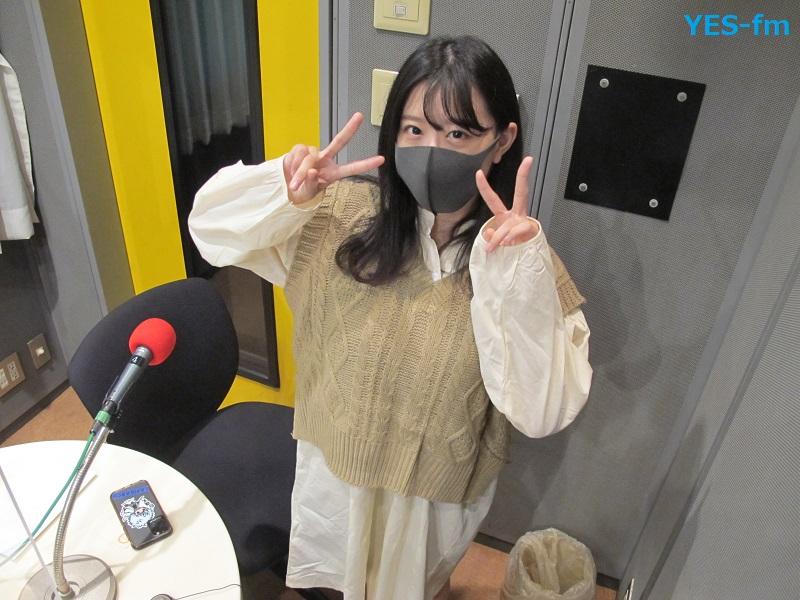 10月22日 放送分