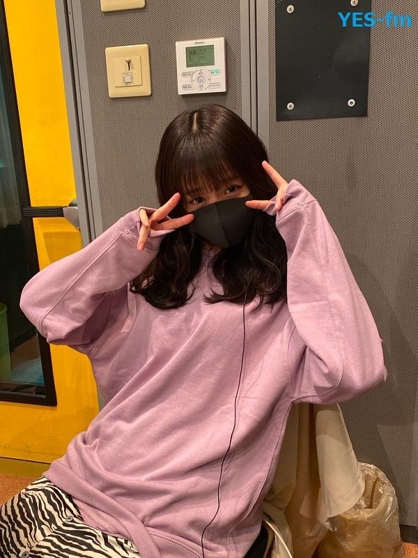 10月29日 放送分
