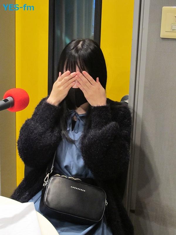 11月26日 放送分