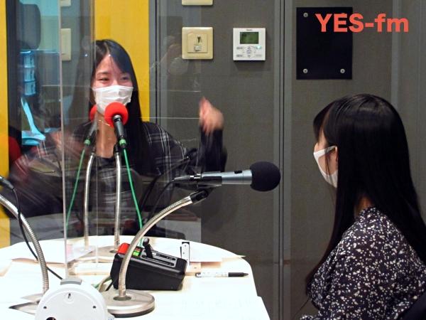 11月23日 放送分