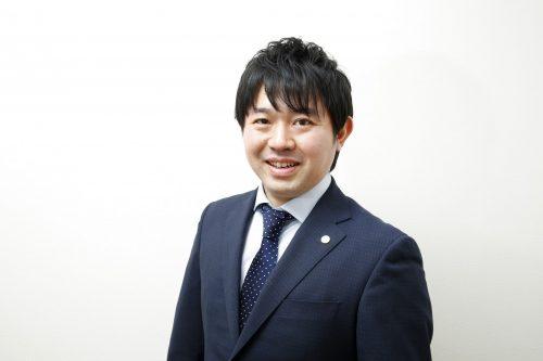 宮島昌太郎